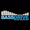 Bassdrive: Hosted by Insideman - 26th March 2021