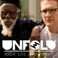 Tru Thoughts presents Unfold 11.04.21 with Floating Points, Pharoah Sanders, Hemai