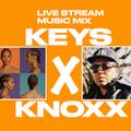 Alicia Keys X Jordan Knoxx - Music Mix