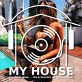 My House Radio Show 2021-10-09