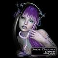 DJ Fifi Oh: Snake Charmer - Bass House & Tech House Bouncing Deepmix Storyline set