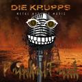 DunkelFunk #98 vom 22.4.18 - Interview-Special mit Die Krupps
