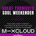 Great Yarmouth Soul Weekender - Episode 12 Jazzbod