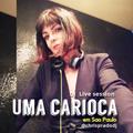 Uma Carioca em Sampa By  Chris Prado DJ