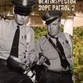 Beatinspector - Dope Patrol 2