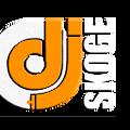 DJ Skoge hygge(POWER)Mix E005 (No Mic)
