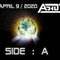AdhDJ Apr.9/2020 Side A