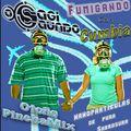 Fumigando Con Cumbia - Otoño CumbiaMix