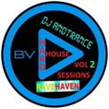 DJ Andtrance's Hard House Sessions Volume 2