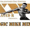 MAGIC MIKE XXL MIX