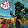 Burnt Toast - MF Doom Tribute Mix