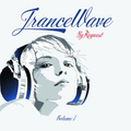 Trancewave By Request