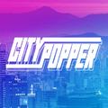 City Popper -1