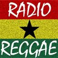 Rebel Reggae Frequency Show. The Isolation Station 15 January 2021.