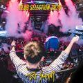 DJ Sunny - Club Selection 2020