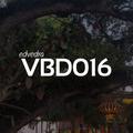 VEDRA BY DAY 016 | VBD016