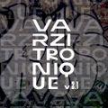 Varzeetronique podcast 2/1 (6.11.20)
