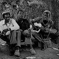 Jamaican Memories pt. 2