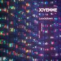 JOYEMME - Loockdown _ Showcase _ May 020