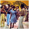 Seventees Soul Funk Disco