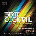 beatcocktail321