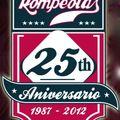 ROMPEOLAS PUB // 25 Aniversario (Dj Pepe Marín)