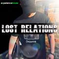 Caseem Lost Relations Ep21