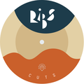Ribs: Cuts Mix - 04/04/20 @ RadioAparat