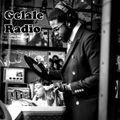 Gelale Radio | Lay Your Head On My Shoulder