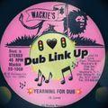 20/03/2021 - Dub Link Up - Female Vocals Showcase