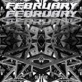FEBRUARY 2019 @DJARVEE #MixMondays
