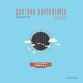 GUSTAVO SANTAOLALLA - Best Off II