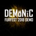 FurFest 2018 Demo