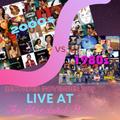 Live From The Standard Pt 2 (November 2019) Hip Hop & RNB VS 80's