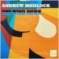Wind Down on Thames FM - Music for the Unwind - 8 September Episode