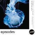 EPISODES w/ Ike Release on Newtown Radio EP06 Mar 05 19