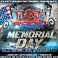 @DjKoolhand - R&B HALFTIME MIXSHOW - MON 10P-12AM Fleetdjradio.com