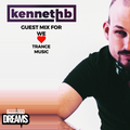 Discover Trance 042 with Kenneth B