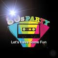 '80s Party Let's Dance (May 5, 2021) Enjoy - DJ Carlos C4 Ramos