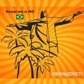Sunset Radio Show - Aperitif in Rio by Cristian Ferretti
