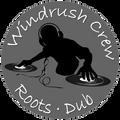 11 04 2021 - Roots N Dub