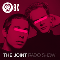The Joint - 15 May 2021