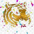 Tiger me tender - MT 024