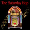 02/09/17 - The Saturday Hop