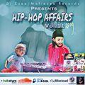DJ EZEE  HIP HOP AFFIAIRS  2019 HITS  Vol.11