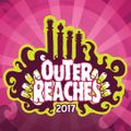 Outer Reaches 2017