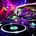 pure rhythm radio J Fresh Urban Fire