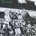 NINETWOTHREE -15th October