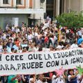 11 - 4 - PMET -  Felicitas Acosta - Espacio de EDUCACION - Analiza el Conflicto Docente
