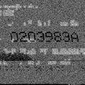 0203983a Nr. 06 (29/10/20)